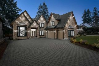 """Photo 2: 817 COTTONWOOD Avenue in Coquitlam: Coquitlam West House for sale in """"Central Coquitlam"""" : MLS®# R2593554"""