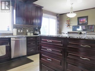 Photo 10: 74038 SOUTHSHORE Drive E in Widewater: House for sale : MLS®# A1111919