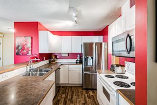 Photo 23: 16 914 20 Street SE in Calgary: Inglewood Row/Townhouse for sale : MLS®# A1128541