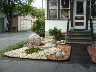 Photo 8: 125 Rosseau Avenue West in WINNIPEG: Transcona Residential for sale (North East Winnipeg)  : MLS®# 1101830