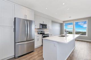 Photo 6: 7029 Brailsford Pl in Sooke: Sk Sooke Vill Core Half Duplex for sale : MLS®# 842796
