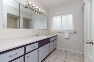 Photo 20: 2313 Marlene Dr in : Co Colwood Lake House for sale (Colwood)  : MLS®# 873951