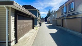 Photo 28: 5959 128A Street in Surrey: Panorama Ridge House for sale : MLS®# R2617515