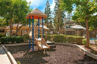 Photo 26: Condo for sale : 2 bedrooms : 2019 Lakeridge Cir #304 in Chula Vista