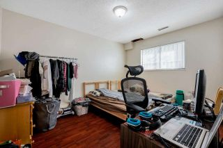 Photo 18: 6270 COMMERCIAL Street in Vancouver: Killarney VE House for sale (Vancouver East)  : MLS®# R2585225