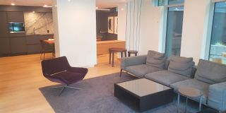 Photo 29: 1706 889 PACIFIC Street in Vancouver: Downtown VW Condo for sale (Vancouver West)  : MLS®# R2606018