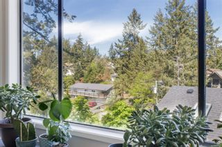 Photo 8: 129 Rockcliffe Pl in : La Thetis Heights House for sale (Langford)  : MLS®# 875465