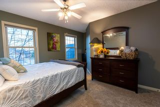 Photo 21: 149 Tusslewood Heights NW in Calgary: Tuscany Detached for sale : MLS®# A1097721