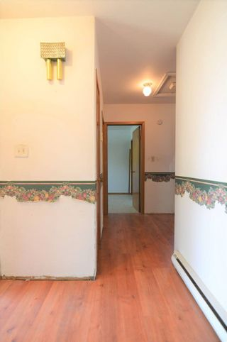 Photo 23: 19 Alfred Street: Port Hope House (Bungalow) for sale : MLS®# X5243976