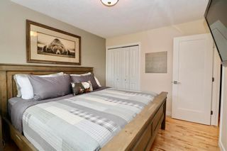 Photo 14: 62 Rizer Crescent in Winnipeg: Valley Gardens Residential for sale (3E)  : MLS®# 202122009