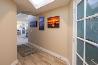 Photo 26: CORONADO VILLAGE Condo for sale : 2 bedrooms : 1133 1st Street #120 in Coronado