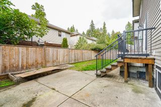 """Photo 36: 21679 90B Avenue in Langley: Walnut Grove House for sale in """"MADISON PARK"""" : MLS®# R2613608"""