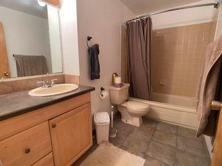 Photo 22: 6 Hazel Avenue: Rural Lac Ste. Anne County House for sale : MLS®# E4240805