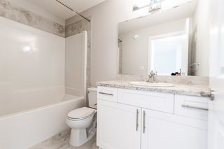 Photo 20: 1865 KEENE Crescent in Edmonton: Zone 56 Attached Home for sale : MLS®# E4259050