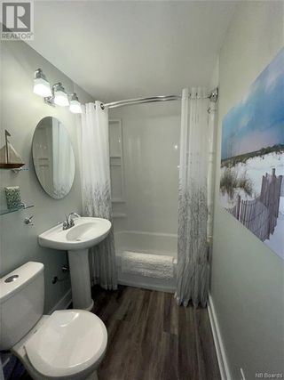 Photo 18: 25 Victoria Street in St. Stephen: House for sale : MLS®# NB063221
