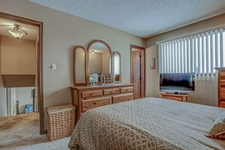 Photo 30: 87 Bermuda Close NW in Calgary: Beddington Heights Detached for sale : MLS®# A1073222