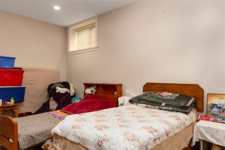 Photo 35: 3438 BLUE JAY Street in Abbotsford: Abbotsford West House for sale : MLS®# R2504017