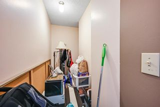 Photo 22: 3312 80 Glamis Drive SW in Calgary: Glamorgan Apartment for sale : MLS®# A1141828