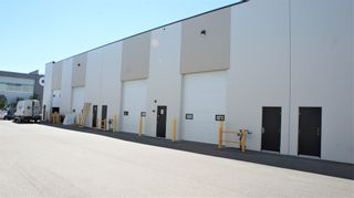Photo 4: 104 108 PROVINCIAL Avenue: Sherwood Park Industrial for sale or lease : MLS®# E4252870