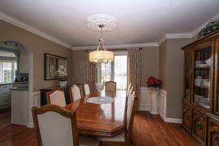 Photo 10: 21 Ramblewood Road in Winnipeg: South St Vital Single Family Detached for sale (South Winnipeg)  : MLS®# 1508668