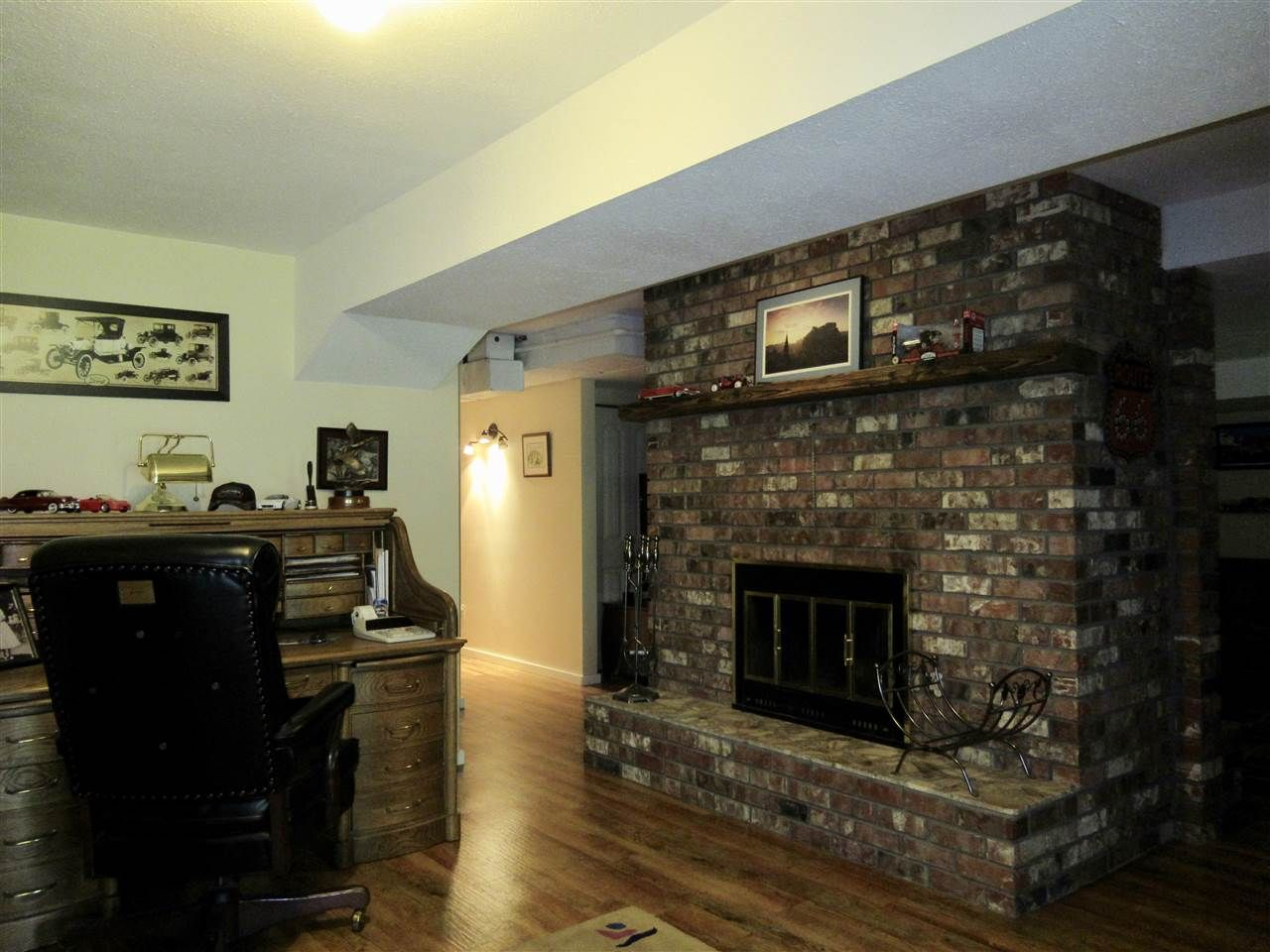 Photo 10: Photos: 911 CENTAUR Drive in Williams Lake: Esler/Dog Creek House for sale (Williams Lake (Zone 27))  : MLS®# R2378444