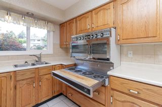 Photo 11: 587 Nora Pl in : SW Tillicum House for sale (Saanich West)  : MLS®# 877008