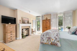 Photo 17: 317 21 Dallas Rd in : Vi James Bay Condo for sale (Victoria)  : MLS®# 853621