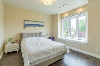 Photo 11: 5730 ATHLONE Street in Vancouver: South Granville House for sale (Vancouver West)  : MLS®# R2514203