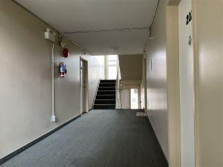 Photo 12: 202 15930 109 Avenue in Edmonton: Zone 21 Condo for sale : MLS®# E4220755