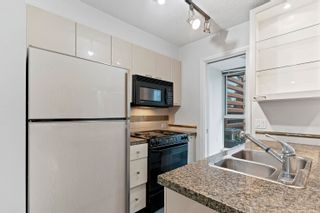Photo 6: 807 1068 HORNBY STREET in Vancouver: Downtown VW Condo for sale (Vancouver West)  : MLS®# R2611620