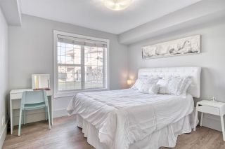 Photo 14: 55 150 Edwards Drive in Edmonton: Zone 53 Carriage for sale : MLS®# E4225781