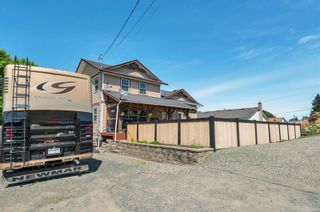 Photo 7: 820 10th Ave in : CR Campbell River Central House for sale (Campbell River)  : MLS®# 876101