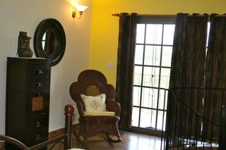 Photo 12: Punta Chame Resort - Duplex Available
