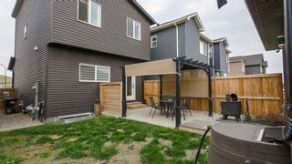 Photo 39: 46 Wolf Creek Manor SE in Calgary: C-281 Detached for sale : MLS®# A1145612