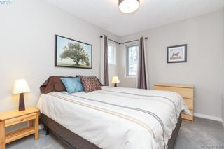 Photo 26: 23 Newstead Cres in VICTORIA: VR Hospital House for sale (View Royal)  : MLS®# 814303