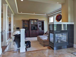 Photo 28: 6063 Breonna Dr in : Na North Nanaimo House for sale (Nanaimo)  : MLS®# 874036