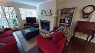 """Photo 3: 214 7751 MINORU Boulevard in Richmond: Brighouse South Condo for sale in """"CANTERBURY COURT"""" : MLS®# R2561174"""