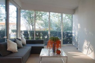 """Photo 6: 201 5199 BRIGHOUSE Way in Richmond: Brighouse Condo for sale in """"RIVERGREEN"""" : MLS®# R2532034"""