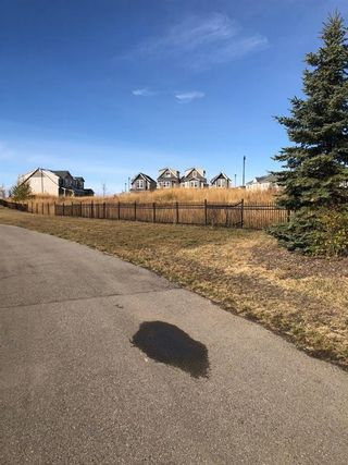 Photo 6: 58 - 68 351 Monteith Drive SE: High River Residential Land for sale : MLS®# A1139273