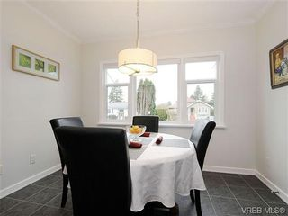 Photo 9: 3211 Browning St in VICTORIA: SE Cedar Hill House for sale (Saanich East)  : MLS®# 658203