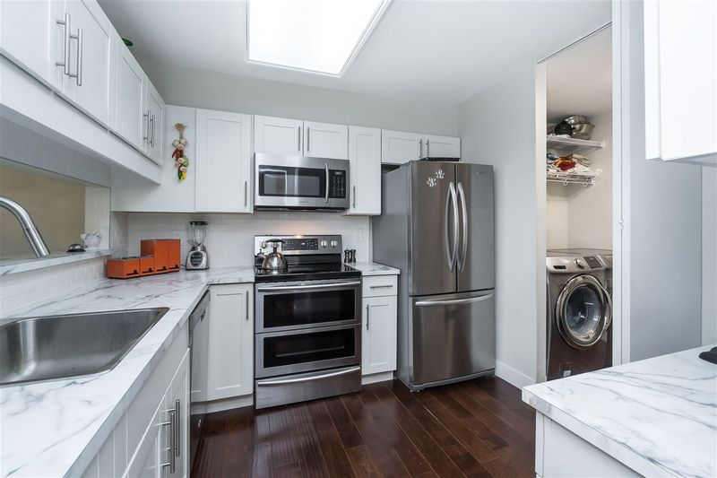 FEATURED LISTING: 309 - 15282 19 Avenue Surrey