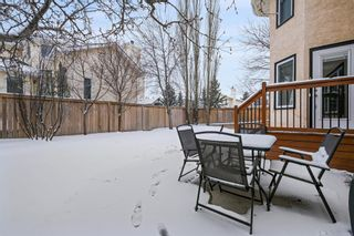 Photo 41: 312 Hawkstone Close NW in Calgary: Hawkwood Detached for sale : MLS®# A1084235
