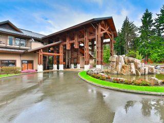Photo 12: 123 1175 Resort Dr in : PQ Parksville Condo for sale (Parksville/Qualicum)  : MLS®# 861338