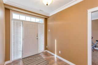 Photo 19: 3920 KALEIGH COURT in Abbotsford: Abbotsford East House for sale : MLS®# R2549027