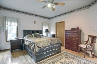 Photo 18: 8626 159A Avenue in Edmonton: Zone 28 House for sale : MLS®# E4265710
