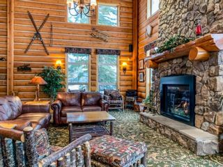 Photo 23: 214 104 Armstrong Place: Canmore Apartment for sale : MLS®# A1142454