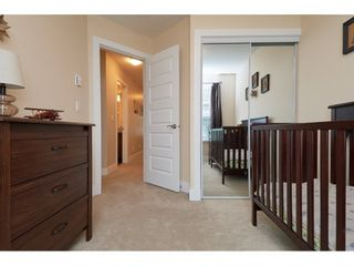 "Photo 16: 52 6299 144 Street in Surrey: Sullivan Station Townhouse for sale in ""Altura"" : MLS®# R2312947"