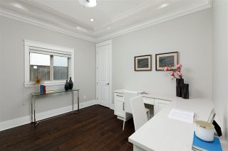 Photo 4: 9595 PATTERSON Road in Richmond: West Cambie House for sale : MLS®# R2357237
