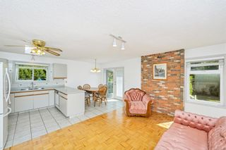 Photo 11: 4806 Cordova Bay Rd in : SE Sunnymead House for sale (Saanich East)  : MLS®# 879869