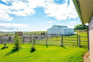 Photo 47: 30361 Range Road 24: Rural Mountain View County Detached for sale : MLS®# A1143253